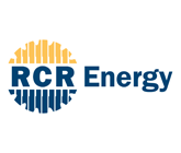 rcr-energy.png